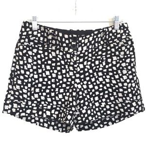 The Limited Drew Fit Shorts